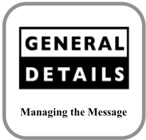 generaldetails
