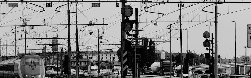 rail3-e1429651694591